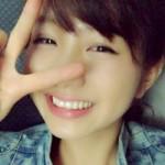 NMB48谷川愛梨 父親にばれてオオカミを卒業した話「TEPPENラジオ」