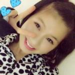 NMB48谷川愛梨 メガネと犬をずっと拭き続ける妹の話「TEPPENラジオ」