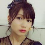 NMB48谷川愛梨 父親に怒られてノーブラを辞めた話「TEPPENラジオ」