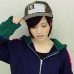 NMB48山本彩 始球式は1週間前から父親と兄と練習していた!「アッパレやってまーす!」