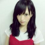 NMB48山本彩 内田理央と人見知り同士で会話が続かない?「アッパレやってまーす!」