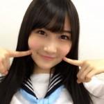NMB48矢倉楓子 山本彩は誰よりもお金持ち!他は全員カツカツ?「アッパレやってまーす!」