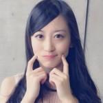 上西恵 須藤凜々花 太田夢莉 『我が家のカレー』エピソード「NMB48の放課後ニュース」