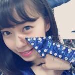 NMB48石塚朱莉 『悪い芝居vol.18メロメロたち』は観れない人がかわいそうなぐらいおもしろい「じゃんぐる  レディOh!」