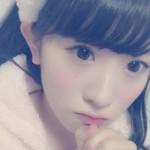 NMB48武井紗良 ツイッターでの『アイドル王への道』動画について語る!「じゃんぐるレディOh!」