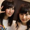 NMB48古賀成美 潔癖症の林萌々香に怒られた話「じゃんぐるレディOh!」