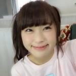 NMB48渋谷凪咲 お兄ちゃんへの怒り方がおもしろい!「NMB48学園」