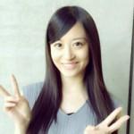 NMB48上西恵 ラジオに変態いじりのメールを送ってこられても困る!「NMB48学園」