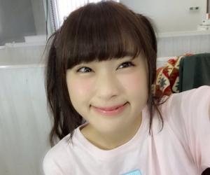 nmb48gakuen20160430