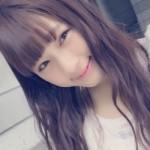NMB48渋谷凪咲 『母の日』お母さんへの手紙!お母さんはおへそが急所?「NMB48学園」