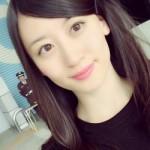 NMB48上西恵 『母の日』お母さんへの手紙!お母さんもヒステリック?「NMB48学園」