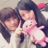 NMB48上西恵 渋谷凪咲 学生時代の給食で何が好きだった?「NMB48学園」