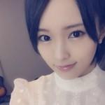 NMB48山本彩 朝ドラの主題歌を歌ったのは一生の思い出!「レギュラーとれてもうた!」