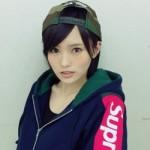 NMB48山本彩 『さやかちゃん』呼びはキュンとする『さやか』呼びは彼氏になってから「レギュラーとれてもうた!」