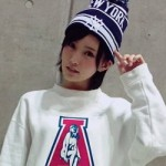 NMB48山本彩 好きな人には声を掛けれない!「レギュラーとれてもうた!」