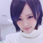 NMB48山本彩 小学2年生から習っていたダンスのエピソード「レギュラーとれてもうた!」