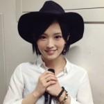NMB48山本彩 バッティングセンターでは山田哲人の真似をして打っている!「レギュラーとれてもうた!」