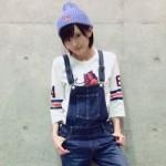 NMB48山本彩 番組収録でスガシカオに声を掛けてもらった話「レギュラーとれてもうた!」