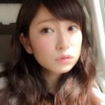 NMB48吉田朱里 植村梓 気の持ちようで何事も楽しめるという考え方は大事!「TEPPENラジオ」