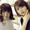 NMB48谷川愛梨 『谷枝イングリッシュ』は楽しい!「TEPPENラジオ」