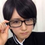 NMB48須藤凜々花 吉田朱里 男子になってみたいと思う?「TEPPENラジオ」