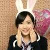 NMB48須藤凜々花「さんま御殿」収録で『吉本あるある』で盛り上がるもカットされていた!「TEPPENラジオ」