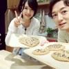 NMB48須藤凜々花 大倉士門とのデート企画を語る「TEPPENラジオ」