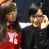 NMB48須藤凜々花 ドラフトは渡辺美優紀のゴリ推しで指名してもらった!「TEPPENラジオ」