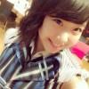 NMB48加藤夕夏 両親は親バカ?携帯の待ち受けはうーかの画像!「TEPPENラジオ」