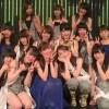 NMB48内木志 渡辺美優紀には『卒業しない』とウソをつかれていた!「TEPPENラジオ」