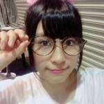 NMB48内木志 山本彩と喋るのは緊張する!「TEPPENラジオ」