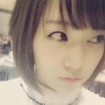 NMB48渡辺美優紀 ここちゃん(内木志)には自分を貫いてこのまま育ってほしい!「TEPPENラジオ」