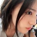 NMB48井尻晏菜 副キャプテンの難しさについて語る「TEPPENラジオ」