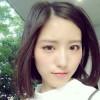 NMB48井尻晏菜 1期生オーディションは不合格だった!3期生合格までの話「TEPPENラジオ」