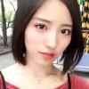 NMB48井尻晏菜 三田麻央とは不仲でもライバルでもない!「TEPPENラジオ」