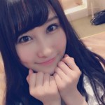 NMB48矢倉楓子 東京でのNMBの知名度は?市川美織はレモンを辞めない方がいい?「アッパレやってまーす!」