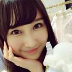 NMB48矢倉楓子 最近のNMBのおすすめメンバーは日下このみ!「アッパレやってまーす!」