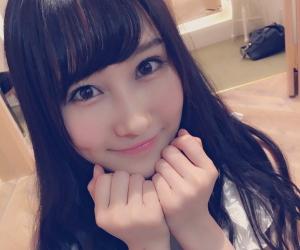 NMB48矢倉楓子 東京でのNMBの知...