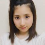 林萌々香 東由樹 城恵理子 『地球最後の日に何をするか』「NMB48の放課後ニュース」