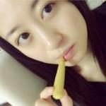 上西恵 東由樹 山尾梨奈 落ち込んだときにどうやって気持ちを上げる?「NMB48の放課後ニュース」