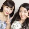 NMB48川上礼奈 総選挙は上西恵のファンも投票してくれてる!「SHOWROOM」