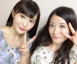 kawakaminishi20160615