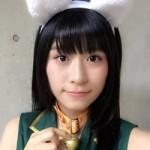 NMB48内木志 お母さんが決めたルール『トイレがあったら絶対に行け』「ここちゃんの志ん中」