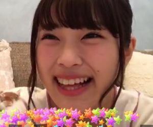 nagisa-showloom20160613