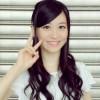 NMB48上西恵 お母さんがいつもカンチョーをしてくる!「NMB48学園」