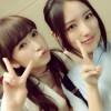 NMB48吉田朱里 井尻晏菜 ファンのYouTube動画を見ている「TEPPENラジオ」