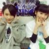 NMB48城恵理子 仲が良い山尾梨奈との関係は?「TEPPENラジオ」
