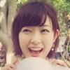 NMB48渡辺美優紀 ラジオで山本彩の話をしたら本人に伝わっていた!「TEPPENラジオ」