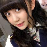 NMB48薮下柊 チームNとB2は真面目!またぎ出演の感想を語る「TEPPENラジオ」