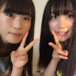 NMB48薮下柊 渋谷凪咲の影響でお笑いが大好きなった!「TEPPENラジオ」